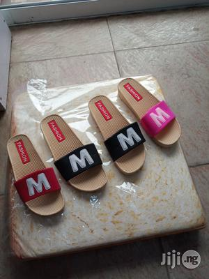 Slippers for Cute Kids | Children's Shoes for sale in Lagos State, Ikeja