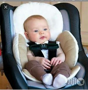 Baby Car Seat Body Support Cushion By J.J Cole   Children's Gear & Safety for sale in Lagos State, Ikeja