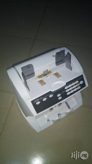 Glory Note Counting Machine | Store Equipment for sale in Lagos State, Ikoyi