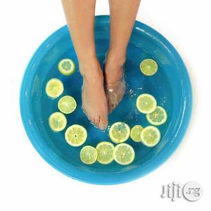 Mobile Pedicure And Spa Services In Rivers State | Health & Beauty Services for sale in Rivers State, Port-Harcourt