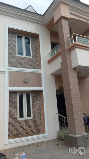 Newly Built & Spacious Mini Flat for Rent at New Oko Oba Agege.   Houses & Apartments For Rent for sale in Lagos State, Agege