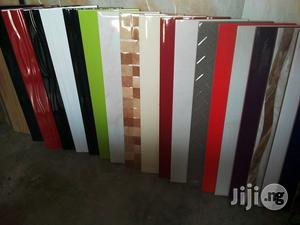 High Quality Spanish Tiles | Building Materials for sale in Lagos State, Mushin