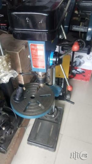 16mm Bench Drill   Electrical Hand Tools for sale in Lagos State, Lekki
