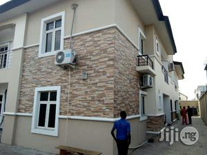 3 Bedroom Flat All Ensuite for Rent at Lekki Phase 1   Houses & Apartments For Rent for sale in Lagos State, Lekki