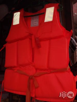 Life Jacket | Safetywear & Equipment for sale in Lagos State, Yaba