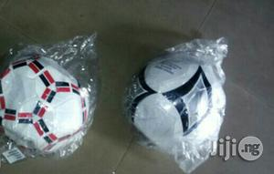Pro Acting Ball | Sports Equipment for sale in Lagos State, Lekki