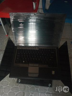 Laptop Dell Inspiron 13 7386 2GB Intel HDD 160GB   Laptops & Computers for sale in Rivers State, Port-Harcourt