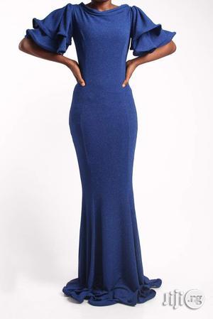 Long Dinner Dresses   Clothing for sale in Lagos State, Alimosho
