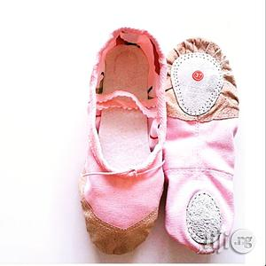 Ballet Clothes Shoes   Children's Clothing for sale in Lagos State, Ikeja