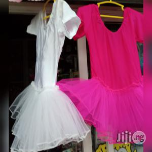 Ballet Clothes   Children's Clothing for sale in Lagos State, Ikeja