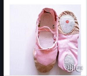 Ballet or Dancing Shoes   Shoes for sale in Lagos State, Ikeja