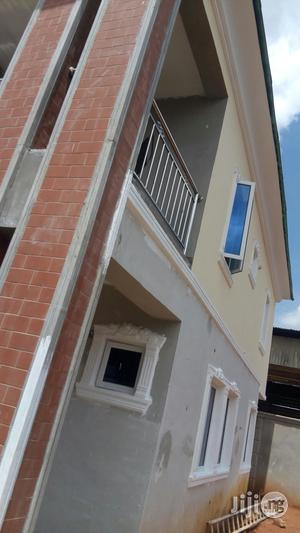 Newly Built Mini Flat for Rent At New Oko Oba. | Houses & Apartments For Rent for sale in Lagos State, Agege