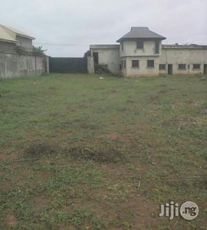 Massive & Spacious Warehouse + Office Space At Agbara Ogun State For Sale   Commercial Property For Sale for sale in Ogun State, Ado-Odo/Ota