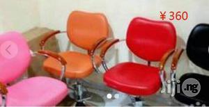 Salon Chair | Salon Equipment for sale in Lagos State, Ojo