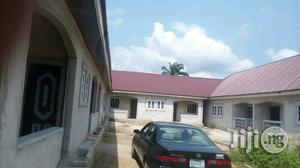 8 Units Of Selfcon And 3 Units Of 3 Bedroom At Omagwa For Sale | Houses & Apartments For Sale for sale in Rivers State, Obio-Akpor