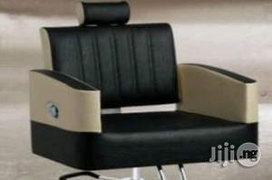 Styling Chair | Salon Equipment for sale in Lagos State, Lagos Island (Eko)