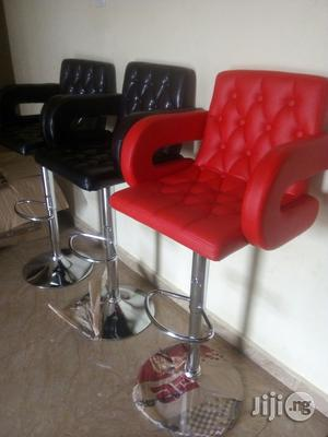 Imported Bar Stool | Furniture for sale in Lagos State, Ojo
