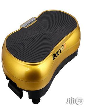 Foot Massager | Massagers for sale in Lagos State, Ikeja