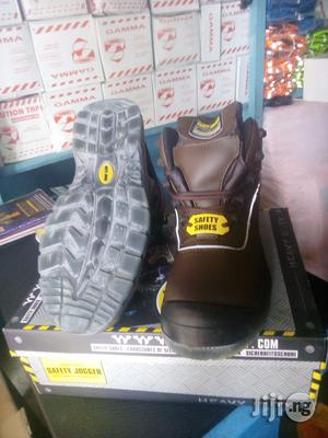 Safety Boots | Shoes for sale in Kaduna State, Ikara