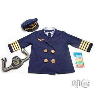 Doctor Costume   Children's Clothing for sale in Lagos State, Ikeja