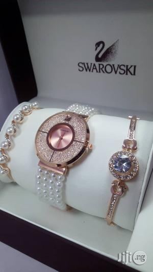 Ladies Quality Watch | Watches for sale in Lagos State