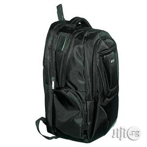Tiroll Waterproof Laptop Backpack Bag | Computer Accessories  for sale in Lagos State