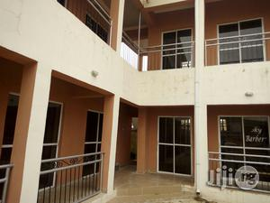 Shops and Offices in Owerri Town Are for Rent. | Commercial Property For Rent for sale in Imo State, Owerri