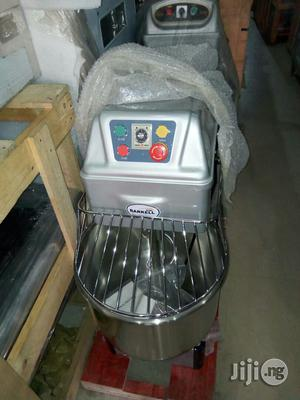 12.5kg Spiral Dough Mixer | Restaurant & Catering Equipment for sale in Lagos State, Ojo