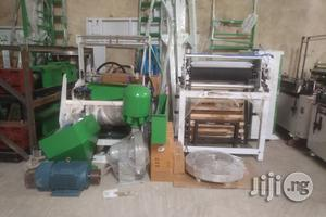 Nylon Productiom Line (Complete Setup) | Manufacturing Equipment for sale in Lagos State
