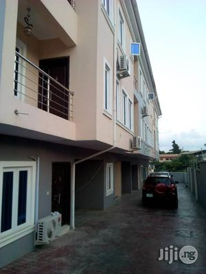 Brand New 4 Bedroom Terrace Duplex For Sale At Omole Phase 1. | Houses & Apartments For Sale for sale in Lagos State, Ojodu