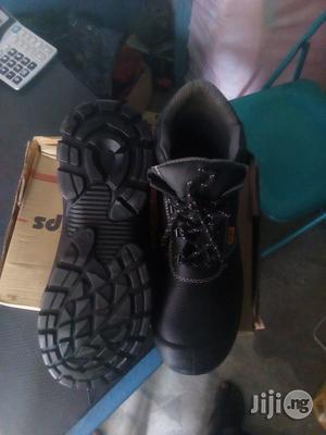 Safety Boots | Shoes for sale in Kaduna State, Kaduna / Kaduna State