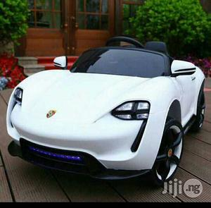 Original Children Car Toy Available Here   Toys for sale in Lagos State, Surulere