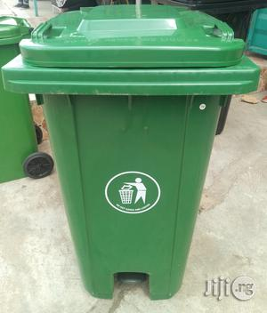 This Is 240liter Pedal Waste Bin | Home Accessories for sale in Lagos State, Lekki