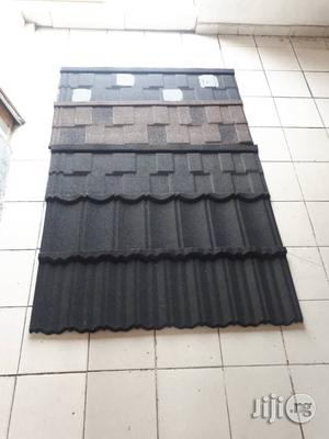 Roofing Sheet | Building Materials for sale in Lagos State, Orile