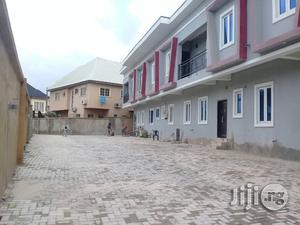 A Brand New 4 Bedroom Terrace Duplex for Rent | Houses & Apartments For Rent for sale in Lagos State, Magodo