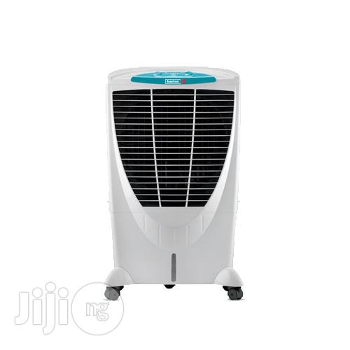 Archive: Scanfrost SFAC 9000 - Air Cooler