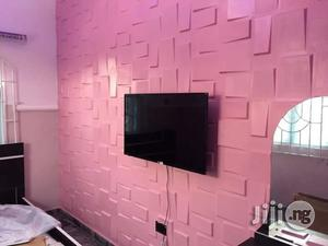 Wallpaper / 3D Panels Interior | Home Accessories for sale in Anambra State, Onitsha