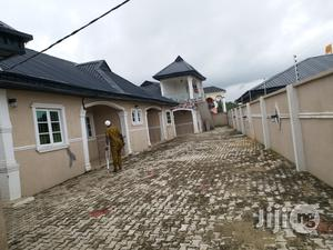 Furnished 2 Bedroom Flat To Let 150K Per Annum | Houses & Apartments For Rent for sale in Lagos State, Ikorodu
