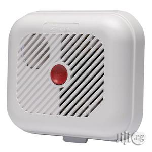 Ei Electronic Wireless Smoke Detector Ttv | Safetywear & Equipment for sale in Lagos State, Magodo
