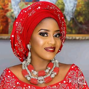 Makeup Artist. | Health & Beauty Services for sale in Lagos State, Ifako-Ijaiye