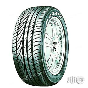 285/50R20 Maxxis Tyre | Vehicle Parts & Accessories for sale in Lagos State, Lagos Island (Eko)
