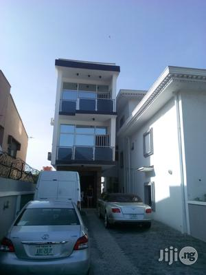 For SALE: 4 Bedroom Duplex at Lekki Phase 1, Lagos | Houses & Apartments For Sale for sale in Rivers State, Port-Harcourt