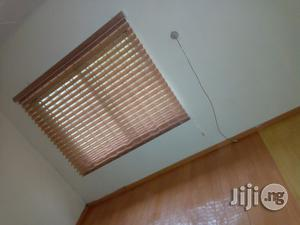 Window Blind   Home Accessories for sale in Adamawa State, Yola South