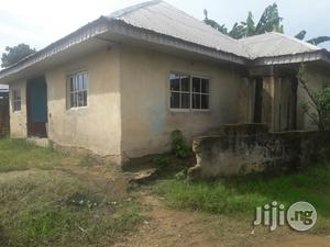 For Sale: 3 Bedrooms Bungalow Off Aka Obot Idim Rd. | Houses & Apartments For Sale for sale in Akwa Ibom State, Uyo