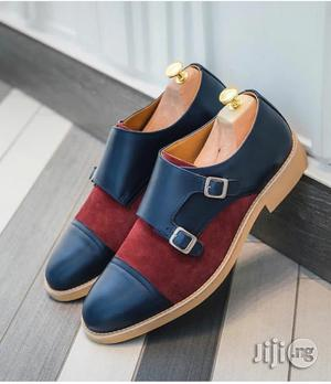 Handmade Corporate and Casual Shoes   Shoes for sale in Lagos State, Lagos Island (Eko)