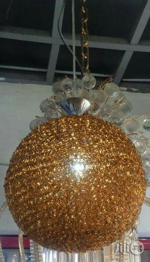 Pendant Fittings | Home Accessories for sale in Lagos State, Ojo