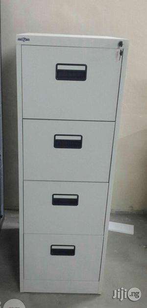 Top Quality Office Filing Cabinet   Furniture for sale in Lagos State