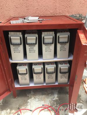 Solar Renewable Energy Solution | Solar Energy for sale in Abuja (FCT) State, Central Business District