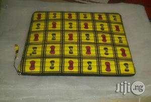 Ankara Laptop Case   Computer Accessories  for sale in Lagos State, Lekki