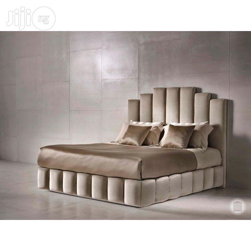 Lawson Upholstered Bed Frame (Bed Frame Only)